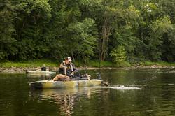 ProAngler14-action-fishing-camo-river-C2