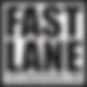 FastlaneLogo.png