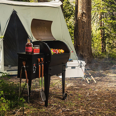 Why-Buy-A-Traeger-Grill-Traeger-Tailgate