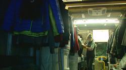 2020-11-01_Clothing Van