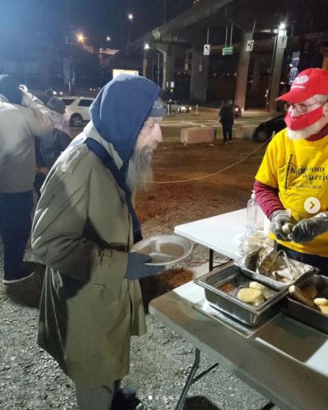 2021-01-19_KW Food Line