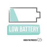 Low battery Check The Process procesbegeleiding zoom cards online life co-creatie en participatie