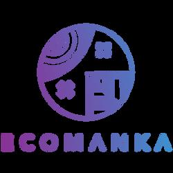 Eco-Manka