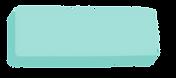 Check The Process Eline charles Portfolio procesbegeleiding co-creatie participatie
