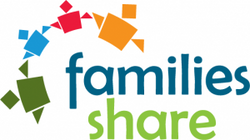Families_Share