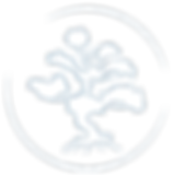 Логотип просто-2.png