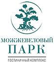 Logo подг-он.jpg