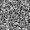 QR-код.png
