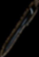 pen 2.png