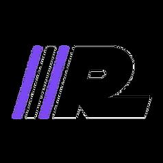 Act1_logo1_edited.png