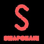 Swapchain.png