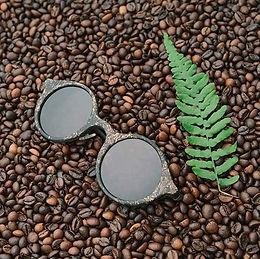 Ochis Coffee