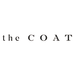 Act1_logo1_edited.png