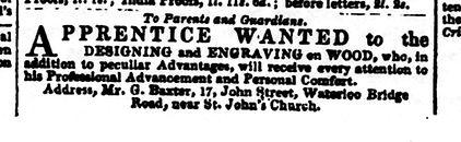 Baxter app advert - JOhnStreet 1829.jpg