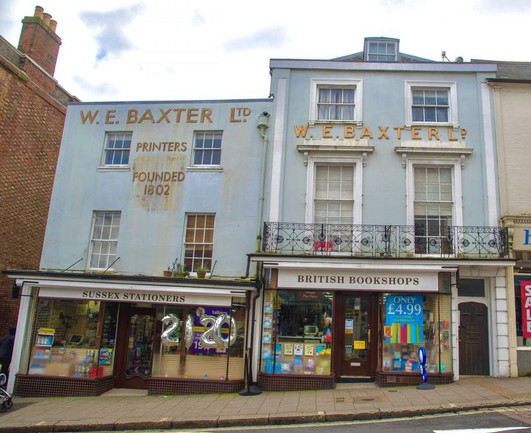 Baxter lewes as at today.jpg