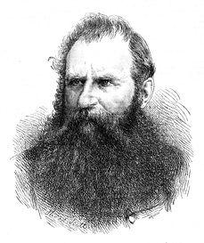 Harrison Weir aged about 50.jpg