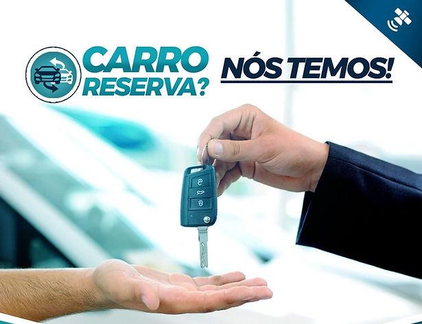 CARRO_RESERVA.jpg