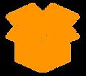 icone-encomenda.png