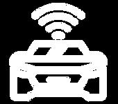 Icone-rastreamento.png