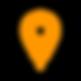icone-marcador.png