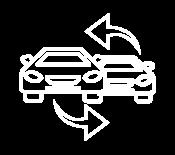 icon-carro-reserva-v3.png