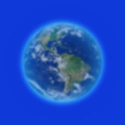 navigation-slider-globe.png