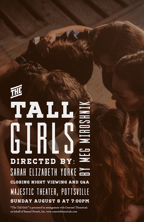 TallGirls_PosterSeries_Majestic-10.jpg