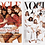 Thumbnail: VOGUE – The Covers