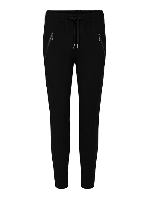 Co´Couture New Costa Costa Pant Black