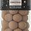 Thumbnail: Lakrids By Bülow Christmas Butter Cookie
