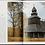 Thumbnail: Black Architecture in Monochrome