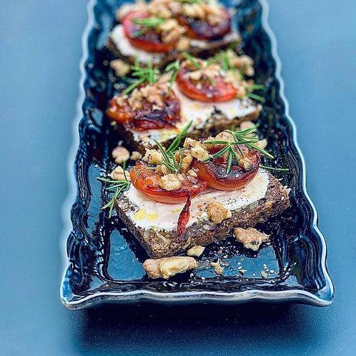 Sthål Tray Dish