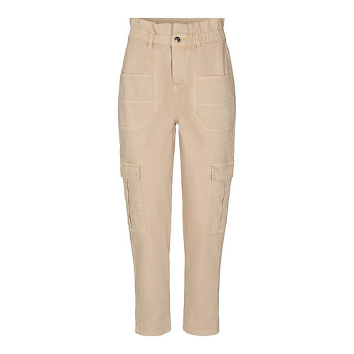 Co´Couture Rayna Cargo Jeans