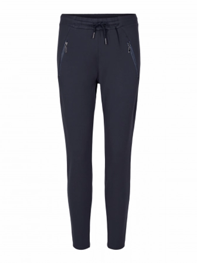 Co´Coutute New Costa Pant Navy