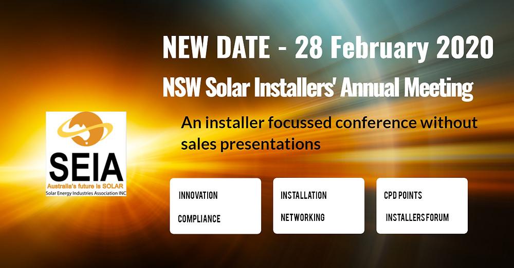 http://seia.org.au/2020/01/29/annual-solar-meeting-2/