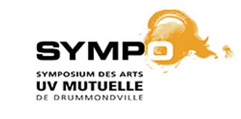 Symposium des arts  UV Mutuelle de Drummondville