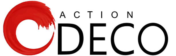 Logo_action_deco_1200dpi-redimensiionné Brigitte.png