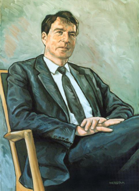 professor lth 2 (bertram broberg)