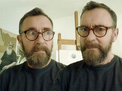 twins.jpg