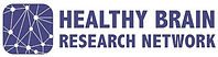 healthy brain research network logo.jpg