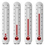 Temperature Calibration Service