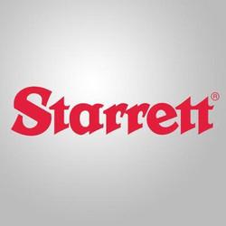 Starrett  400x400