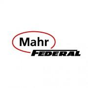 mahr-federal-logo