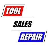 Tool Repair and Calibration Service
