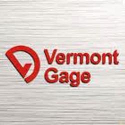 Vermont Gage 2