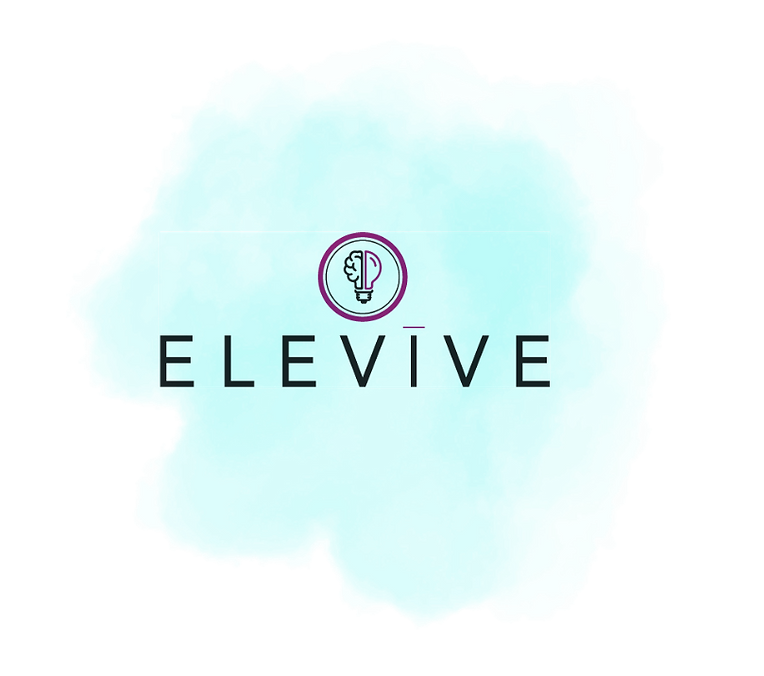 ELEVIVE-LOGO-BLUE.png
