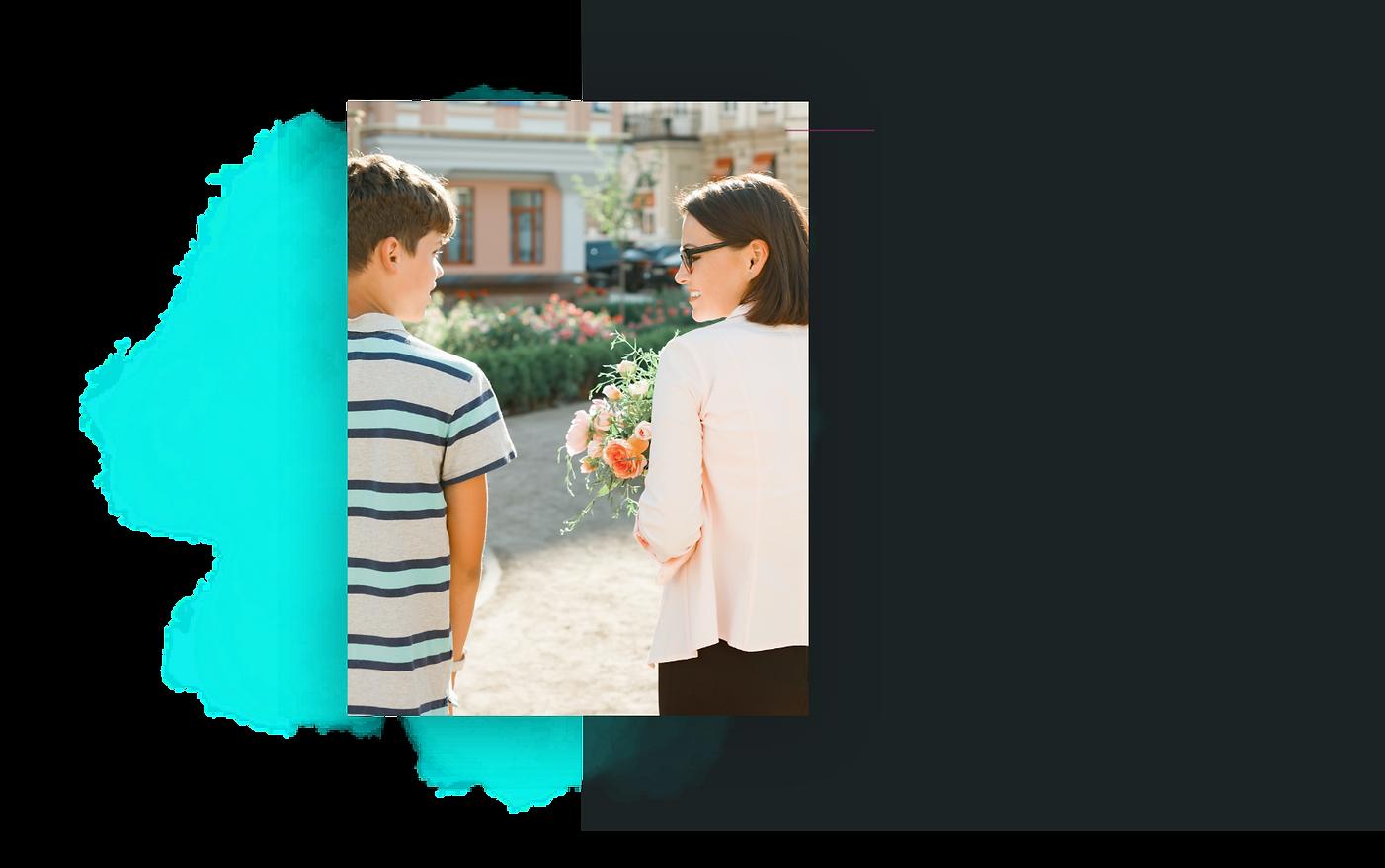 parents-case-study.png