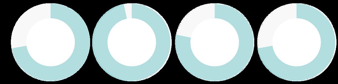circles@2x.png