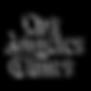 latimes-logo.png