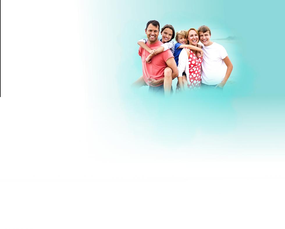 parents-header_edited.png
